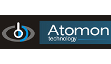 Click to view more screenshorts of Atomon Technology