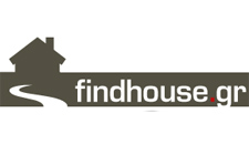 Click to view more screenshorts of Findhouse
