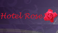 Click to view more screenshorts of Hotel Rose
