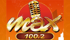 Click to view more screenshorts of Max Fm Radio